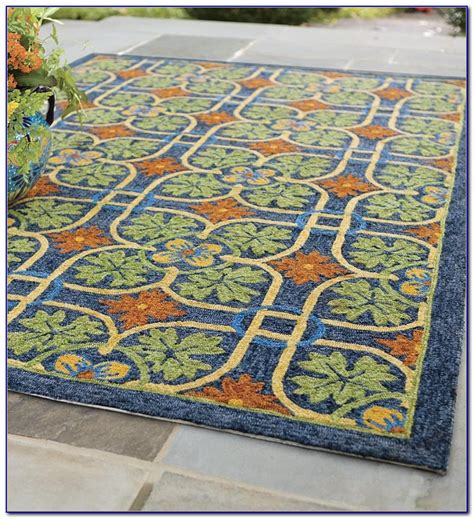cheap outdoor rugs 8x10 outdoor rug 8x10 rugs home design ideas 6q7kaearnl