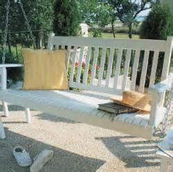 ana white porch swing porch swing ana white woodworking projects