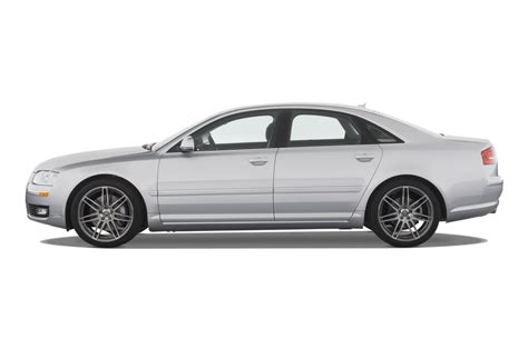 2010 Audi A8 by Service Manual 2010 Audi A8 Reviews And 2010 Audi A8