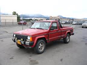 file jeep comanche alaska jpg wikimedia commons