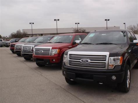 bloomington lincoln ford community ford lincoln of bloomington bloomington in