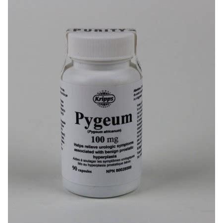 Herbal Mengatasi Kemandulan 3 obat herbal untuk atasi kemandulan pada pria dan wanita