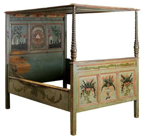 swedish painted furniture 17 best images about swedish painted furniture on