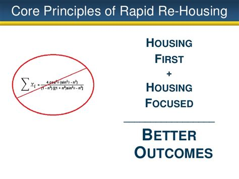 rapid re housing rapid re housing clinic i