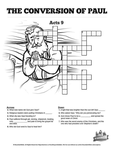 your cross the puzzle of god volume 1 books 25 best ideas about saul to paul on paul