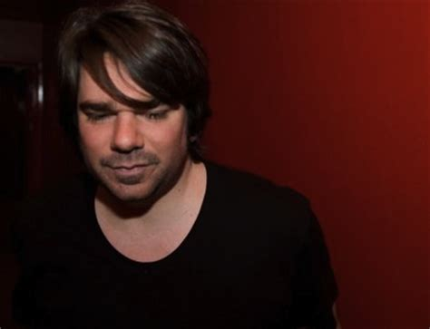 jobbing actor definition singer matt berry douglas from the it crowd at ruby