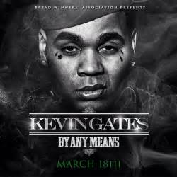 kevin gates phone number pin luca and caroline celico photo 30825490 fanpop