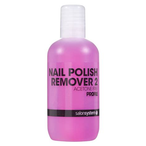 Nail Remover by Where To Gelish Nail Remover Nail Ftempo