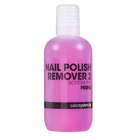 Nail Remiover where to gelish nail remover nail ftempo