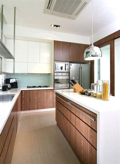 functional kitchen design kitchen design livingpod