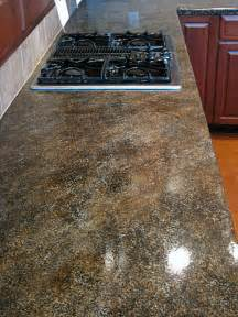 giani granite paint kitchen countertop redfearn faux