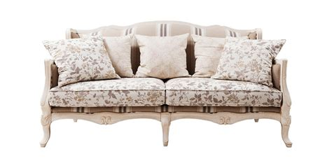 bf8321 traditional country sofa