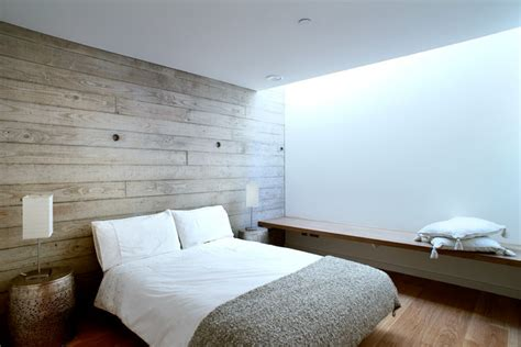 bedroom wall padding 20 wood panel bedroom design decor ideas with pictures