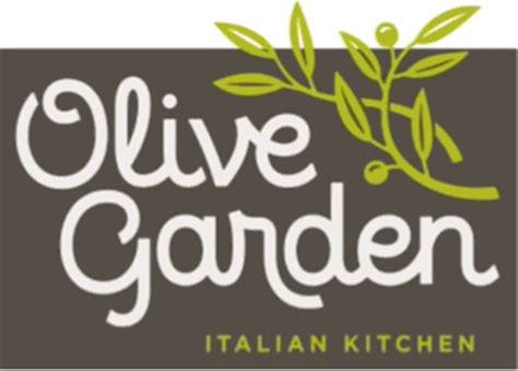 Olive Garden Na Id by Image Olive Garden Logo 2014 Sign Png Logopedia The
