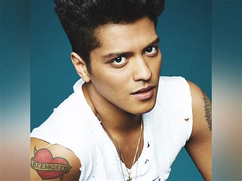 download mp3 bruno mars the other side bruno mars mp3 download