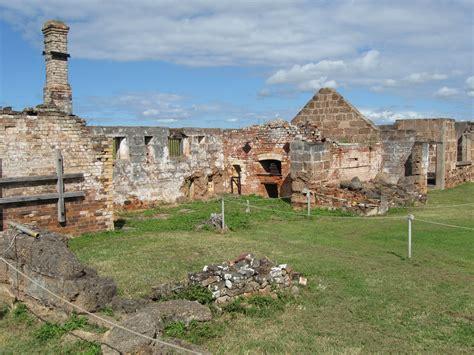 history st brisbane s 5 best historical spots brisbane