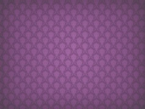 Purple Flower Wallpaper Uk | purple flower pattern wallpaper