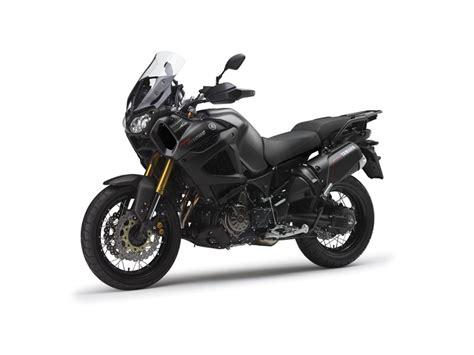 Motorrad 1200 Ccm Drosseln by Yamaha Motorrad Modelle
