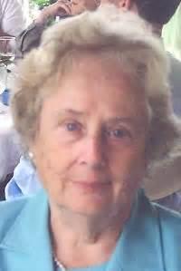 mildred arrington davis obituary tifton ga bowen