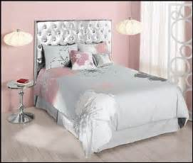 accent bedroom furniture bedroom furniture high resolution