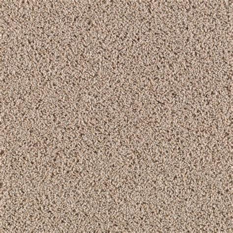 carpet reviews cornerstone collection carpet reviews floor matttroy