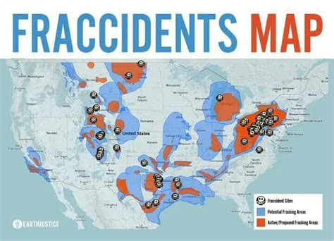 map of fracking in usa top 25 ideas about voice environment on