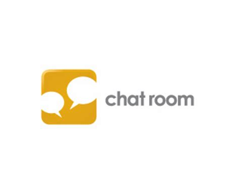 what does fee simple mean when buying a house chat room designed by logopick brandcrowd