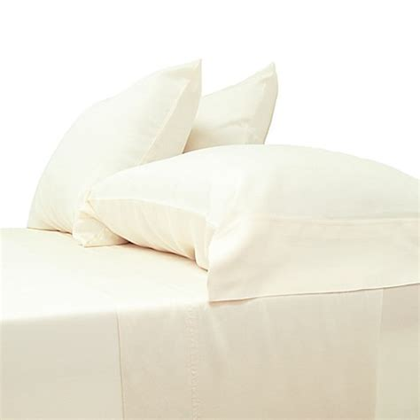bed bath and beyond bamboo sheets cariloha 174 classic viscose made from bamboo split king