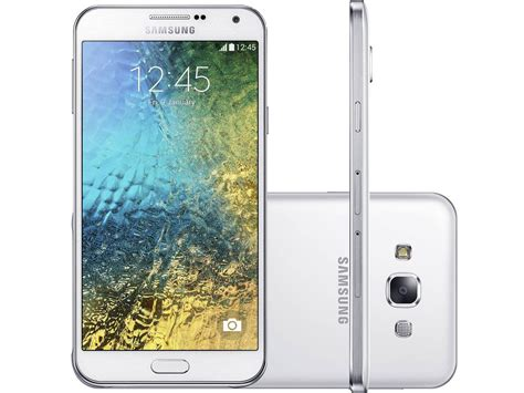Samsung E7 Samsung Galaxy E7 Non Ricever 224 Android Lollipop Mobileos It