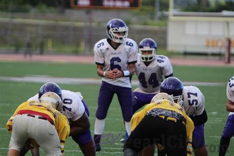pearl city chargers pearl city chargers castle knights junior varsity