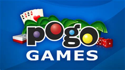 pogo scrabble pogo support call toll free 1 800 274 6143
