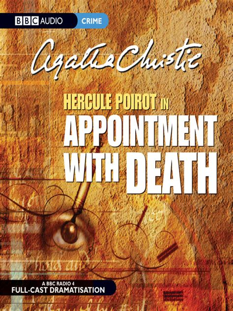 appointment with death poirot 000723449x waterstones books ebooks kindles textbooks and children s books