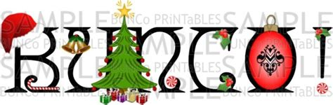 christmas bunco themes happy bunco bunco printables