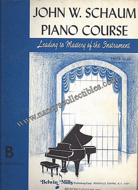 Music Books Sheet Music Nancy S Antiques Amp Collectibles
