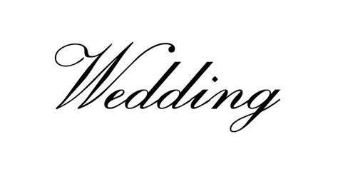 dafont wedding fonts 11 beautiful free wedding fonts perfect for invites