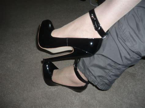 high arch heel arch ultra high heels high heel place