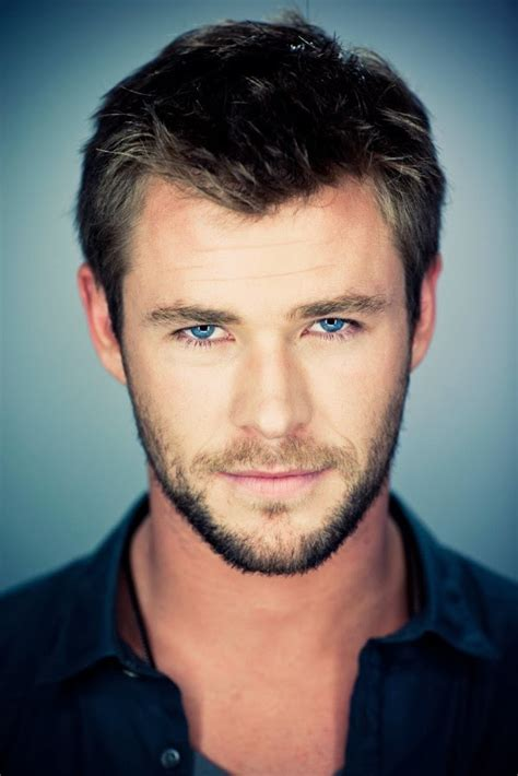 thor film actor name chris hemsworth thor to avengers bio life movies list