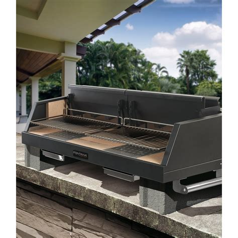 bbq da giardino caminetto barbecue da giardino costruire un barbecue