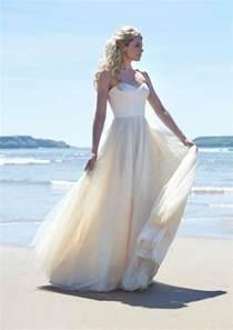 classic wedding dresses from top designers modwedding