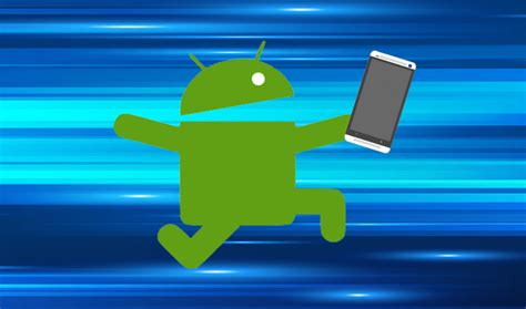 speed up android how to speed up a rooted android with one useful app