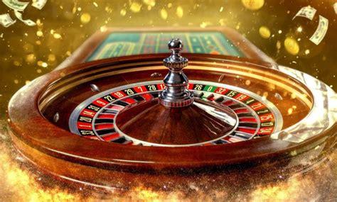 situs judi casino  indonesia daftar gratis deposit pulsa