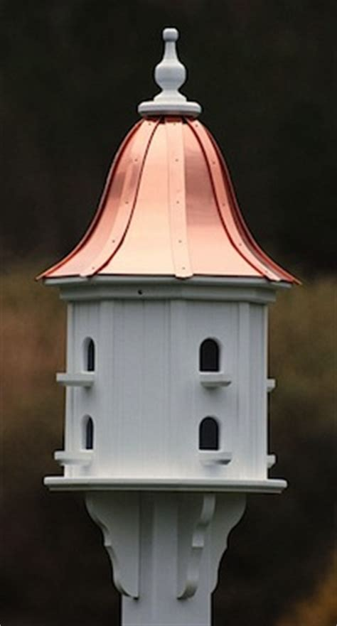 bird houses for sale natual gourd bird house purple martin gourd houses