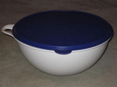 Servalier Bowl 1 8l Tupperware tupperware bowl with lid www pixshark images