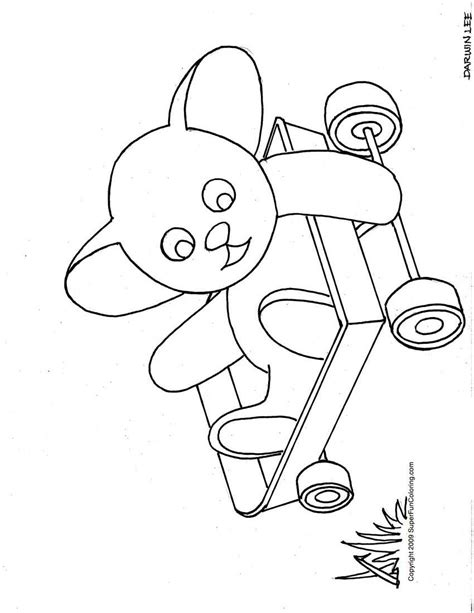 welcome baby coloring pages welcome home baby coloring page kids coloring page gallery
