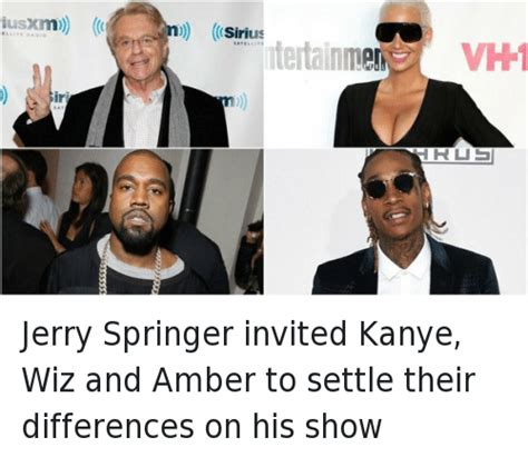Jerry Springer Memes - 25 best memes about jerry springer jerry springer memes