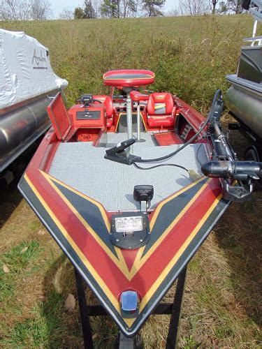 norris craft boats norris craft boats for sale boats
