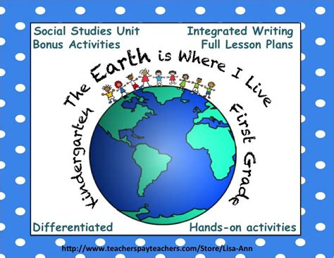 globe and maps lesson plan globe and maps lesson plan maps of usa