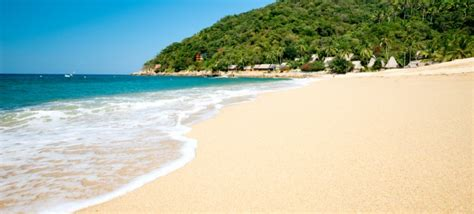 cheap flights to vallarta mexico from denver co for 247 trip taxes included