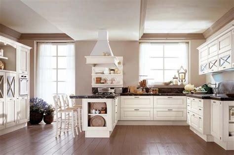 lada bagno promozioni 187 cucina lube modello agnese perego arredamenti