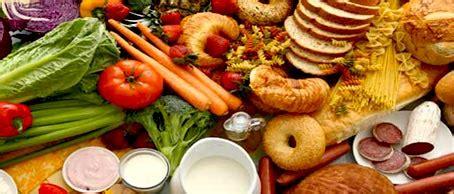 quali alimenti contengono proteine grassi proteine e carboidrati le calorie e la giusta